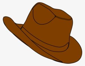 eb72cb8ec72 Jpg Royalty Free Stock Cowgirl Hat Clipart - Cowboy Hat Clip Art Png
