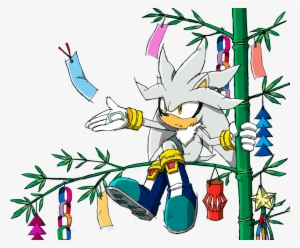 Silver The Hedgehog Png Images Png Cliparts Free Download On Seekpng