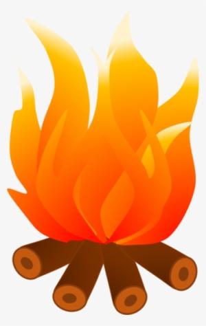 Image result for clip art beach bonfire free | Desenho festa junina,  Produção de arte, Imagens de festa junina