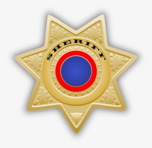 9c1043e5820fe Sheriff PNG Images