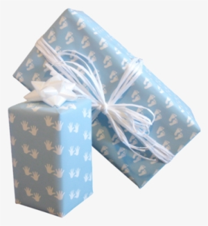 Gift Wrapping Png Image Transparent Png Free Download On Seekpng