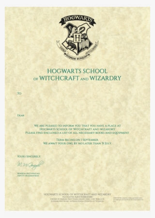 Hogwarts School Crest Png Harry Potter Durmstrang Logo Png Image Transparent Png Free Download On Seekpng In this context letter of acceptance is a declaration of showing interest to enter into an. harry potter durmstrang logo png image