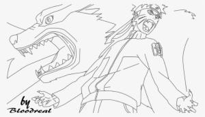 Sasuke Coloring Page Sasuke Uchiha Naruto Coloring Pages Png Image