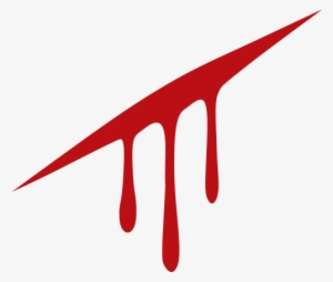 Bandage With Blood Roblox T Shirts Blood Png Image Transparent