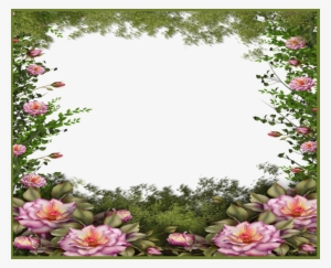 Flores Png Images Png Cliparts Free Download On Seekpng