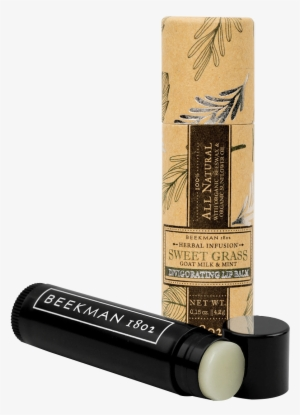 Pure Lip Balm by Beekman 1802 #14