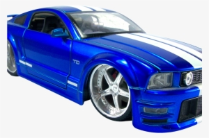 Toy Car PNG Images | PNG Cliparts Free Download on SeekPNG