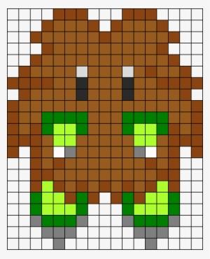 320 210 Pixels Disney Pixar Ratatouille Logo Png Image