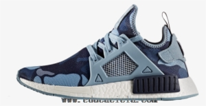 Bnfc60qz0z Shoes For Adidas Nmd Xr1