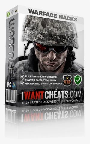 Battlefield - Battlefield 4 Pc Hcdr PNG Image   Transparent PNG Free