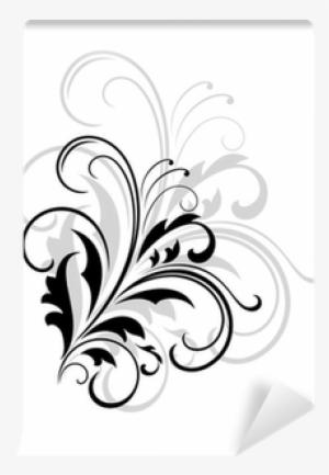Swirl Images