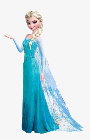 Frozen Frozen Silhouette Elsa Png Image Transparent