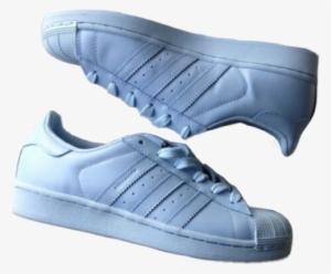 58c296cefa7ce Shoes Aesthetic Blue Adidas Tumblr Png Adidas Shoes - Adidas Shoes Tumblr  Blue
