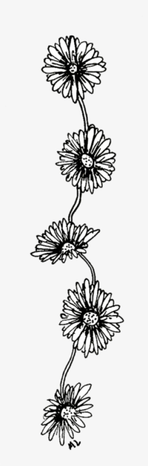 Flowers Tumblr Png Images Png Cliparts Free Download On Seekpng