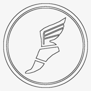 Jpg Black And White Team Fortress Emblem Lineart By Team