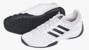 adidas adipower fencing shoes