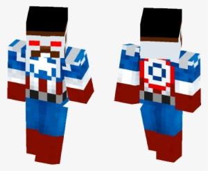 Install Falcon Skin Instruction Robin Batman V Superman Minecraft Skin Png Image Transparent Png Free Download On Seekpng