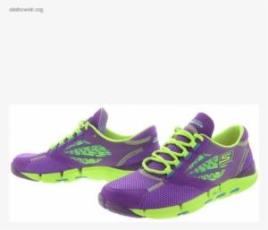 5988fff85 Women s Skechers - Sports Shoes. PNG