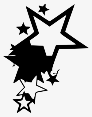 Star Tattoo Clip Art Png Cb Hand Tattoo Png Png Image Transparent Png Free Download On Seekpng Are you searching for tattoo png images or vector? star tattoo clip art png cb hand