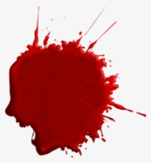 Blood Pool - Blood Puddle Clip Art PNG Image   Transparent ...