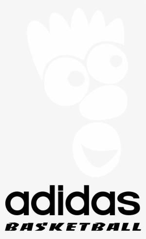 b5debf299e6 15 Adidas White Logo Png For Free Download On Mbtskoudsalg - Adidas