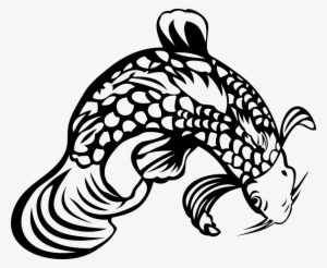 catfish fish products image transparent free download on Catfish Teeth fish the silhouette catfish vector no background fish drawing no background