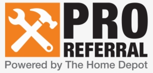 Home Depot Logo Png Images Png Cliparts Free Download On Seekpng