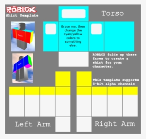 Roblox Shirt Template Png Images Png Cliparts Free Download On