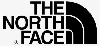 North Face Logo Logo Vector The North Face Png Image Transparent Png Free Download On Seekpng