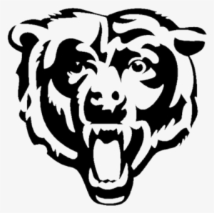 Chicago Bears Logo Png Png Images Png Cliparts Free