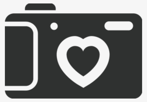 Camera wedding. Clipart png images cliparts