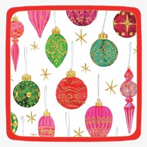 Wholesale Vintage Christmas Decorations