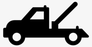 Svg Tow Truck Clipart Big Rig Clip Art Png Image Transparent Png Free Download On Seekpng