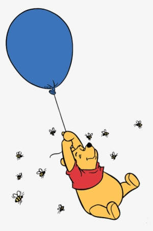 Winnie the Pooh Eeyore and Tiger Transparent PNG Clip Art Image | Gallery  Yopriceville - High-Quality Images and Transparent PNG Free Clipart