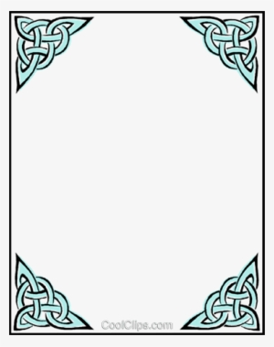 Page Border Png PNG Images | PNG Cliparts Free Download on