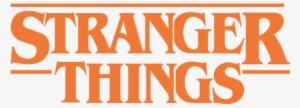 2 season stranger torrent things Download Stranger