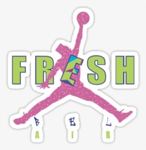 69bb7c44614 Bel Air 5s Shirt-jordan V Shirt Fresh Prince Jumpman