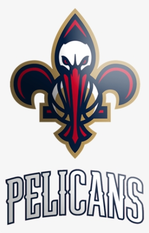 New Orleans Pelicans Logo Png Images Png Cliparts Free