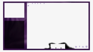 Stream Chat Overlay Obs