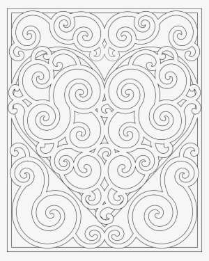 pride coloring pages – Jawar | 375x300