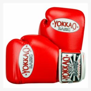 fightlab Muay Thai MMA K1 Impact Vale Tudo Shorts rot