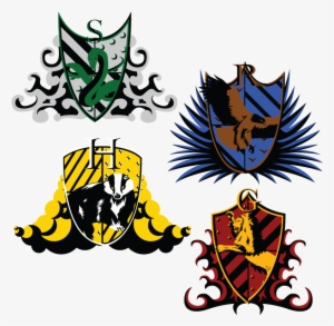 Hogwarts School Crest Png Harry Potter Durmstrang Logo Png Image Transparent Png Free Download On Seekpng Durmstrang institute was founded by nerida vulchanova of bulgaria, a powerful witch, but whose death was mysterious. harry potter durmstrang logo png image