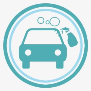Mobile Merchandising Vehicles From Club Car Club Car Portable