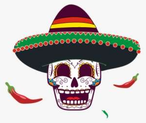 Images For Sombrero Png Source Alejandro Mexican Png Image