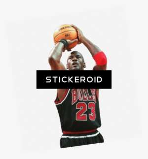 119479d331d Michael Jordan PNG Images | PNG Cliparts Free Download on SeekPNG