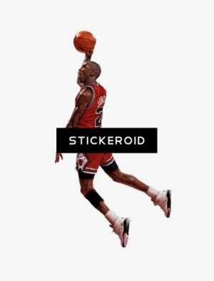 b44e5811a4b Michael Jordan Basketball - Air Jordan Dunking S-xl Bulls Sb Kobe Lebron  Curry