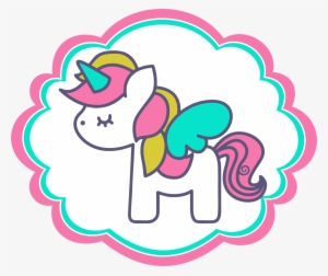 Unicornio Png Images Png Cliparts Free Download On Seekpng