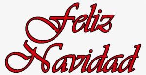 en png con fondo transparente feliz navidad 2016 letras png image transparent png free download on seekpng feliz navidad 2016 letras png image