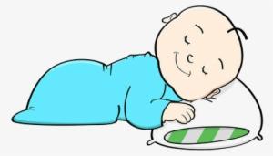 Printable Baby Sleep Log - Baby Sleep Log PNG Image ...