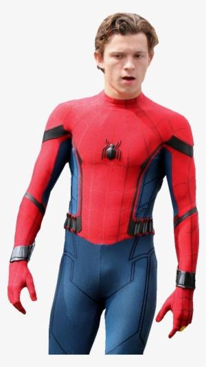 Spider-Man: Mysterio Rush | Marvel HQ